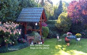 Small Picture Top 75 Garden Design Blogs and Websites for Garden Designers