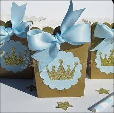 Love The Big Blocks Easy Diy With Wrapping Paper And Square Boxes Boxes For Baby Shower Favors