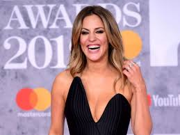 Caroline flack's controversial assault case to be. Funeral Of Love Island Star Caroline Flack Will Be Held Today Liverpool Echo