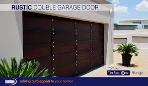 doorzone garage door manufacturers