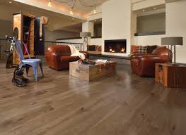 white oak flooring reviews hickory flooring pros and cons compare hardwood floors