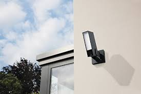 Exterior Home Security Cameras Remodelling Impressive Decoration