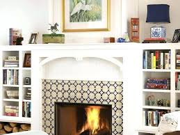 tile around fireplace ceramic tile fireplace fireplace ceramic tile fireplace tile fireplace feature wall