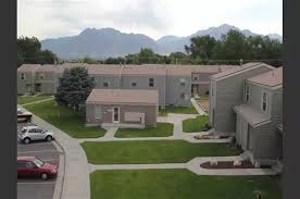 Image Of Heartland Mountainview Apartments