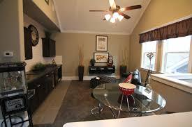 zen ceiling fan industrial ceiling fan with remote best ceiling fans huge ceiling fan small room ceiling fans