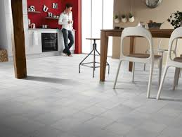 Durable Kitchen Flooring Options Durable Kitchen Flooring Everything About Tile Custom Homes