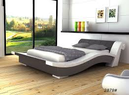 sofa bed design. Sofa Bed Design. Design For Teens Crowdbuild On