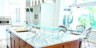 sea glass countertop sea glass recycled glass beautiful sea glass cost bathroom recycled beach sea glass