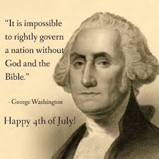 George Washington Famous Quotes Impressive 48 Informative George Washington Quotes
