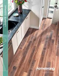 armstrong laminate 1 80 pages