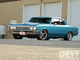1967 chevrolet chevelle ss 427 resto mod par 1grandpoobah 1967 chevelle the 10 greatest muscle cars of all time page 49 corvette