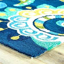 red and yellow rug blue yellow rugs crystal area rug 9 x free pertaining to red and yellow rug