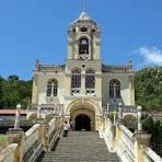 imagem de Varre-Sai Rio de Janeiro n-18
