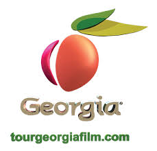 Image - Georgia logo.png | Idea Wiki | FANDOM powered by Wikia