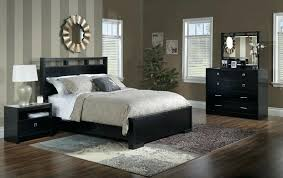 High Quality Bedroom Simple Bedroom Sets In Atlanta Ga 5 Bedroom Sets In Atlanta Ga
