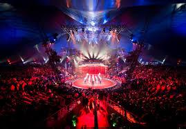 Circo.it – Sito del mensile Circo Ente Nazionale Circhifestival-circo- montecarlo