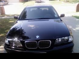 Coupe Series bmw 2000 3 series : 2000 bmw 3 series 328i for sale