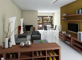 interior design living room 2012. Kamar Keluarga Adalah Sebuah Tempat Untuk Mencari Titik Temu Disaat Satu Tersebut Sedang Dalam Masalah Sehingga Ini Didesain Sangat Interior Design Living Room 2012