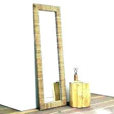 large mirror ikea wall mirrors for floor black uk