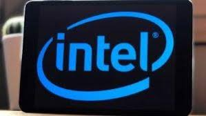 Intel Stock Price Chart Buy Value Growth With Intel Stock Following Q3 Earnings