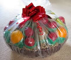 ftd gift baskets photo 2