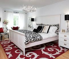 black and white interior black white bedroom design suggestions interior