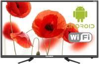 """<b>Telefunken TF</b>-LED32S82T2S 32 """" – купить <b>телевизор</b>, сравнение ..."""