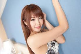 S Cute No.259 Saya Tachibana 1 Hot Teens Movies