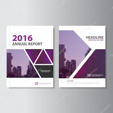 triangle circle vector annual report leaflet brochure flyer template design book cover layout design