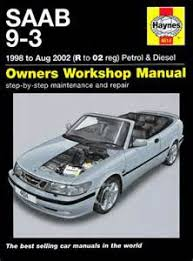 1997 saab 900 wiring diagram images saab workshop manuals