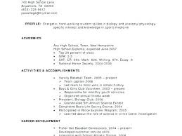Experience On Resume Examples Net Experience Resume Sample Resume ...