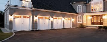 garage door repair charlotte ncOverhead Garage Doors  Garage Door Repair Services in Charlotte NC