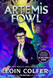 fowl does best without further ado here are the new covers