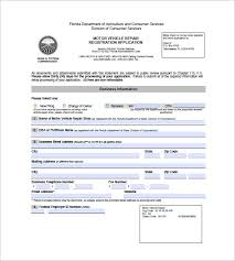 Auto Repair Invoice Templates 12 Free Word Excel Pdf Format