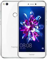 huawei dual sim phones. huawei honor 8 lite dual sim - 16gb, 3gb ram, 4g lte, white phones