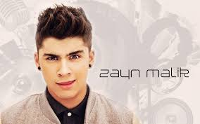zayn malik wallpapers