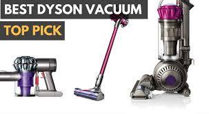 Best Dyson Vacuum Gadget Review