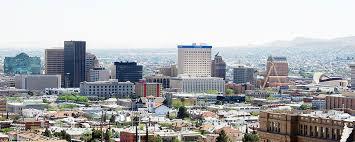moving companies el paso tx. Brilliant Companies El Paso Texas Movers  Moving Company Throughout Companies Paso Tx E