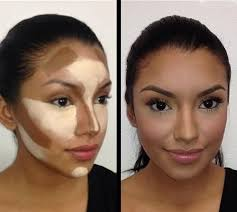 522 best makeup images on beauty makeover blue eyes and deutsch