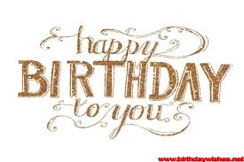 Formal Birthday Wishes And Greeting Cards Birthdaywishes Net
