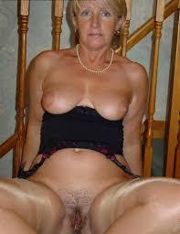 Granny mature milf sex