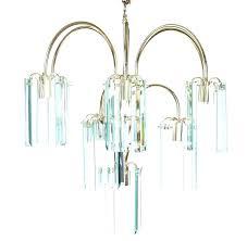 beveled glass chandelier beveled glass chandelier panels chandelier replacement