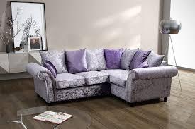 corner sofa marilyn shimmer glitz
