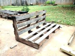 pallet garden furniture for sale. Pallet Furniture For Sale Bench From Here I Took The Newly . Garden