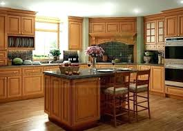 Brown painted kitchen cabinets Gray Painting Kitchen Cabinets Dark Brown Brown Painted Kitchen Cabinets Light Brown Cabinets Delightful Light Brown Painted Painting Kitchen Cabinets Cnc Homme Painting Kitchen Cabinets Dark Brown Kitchen To Paint White Cabinets