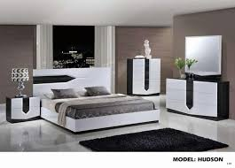 white bedroom furniture sets adults. Modren Furniture White Bedroom Furniture Sets For Adults Cute 902 Best Sleeping Beauty  Images On Pinterest Plan Intended
