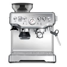 Kitchen Appliances Singapore Breville Barista Express Reviews Page 4 Productreviewcomau
