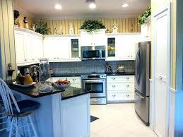 kitchen cabinets naples fl kitchen cabinets custom kitchen cabinets fl outdoor kitchen cabinets naples fl