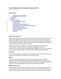 Liquor Store Business Plan Forms And Templates Industry