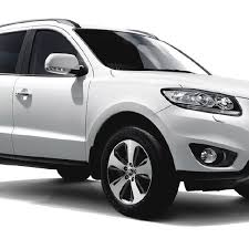 #6 out of 21 in midsize suvs. Hyundai Santa Fe 2011 2014 Price Images Colors Reviews Carwale